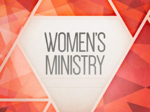 modern_angles_women_s_ministry-title-2-still-4x3