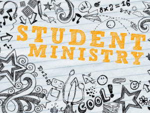paper_drawings_student_ministry-title-2-still-4x3