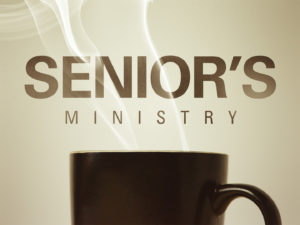 senior_s_ministry-title-2-still-4x3