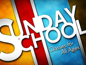 sunday_school-title-1-still-4x3