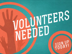 volunteers_needed-title-1-still-4x3