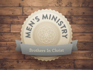 wooden_emblem_men_s_ministry-title-1-still-4x3